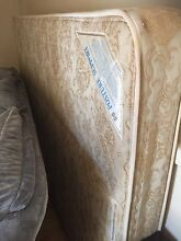 Queen mattress for sale need gone asap Elizabeth Playford Area Preview