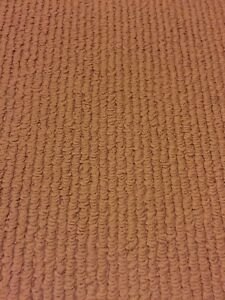 FREE used carpet- need it gone!*needs cleaning*