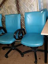 NT Secondhand Store Office Furniture Winnellie Darwin City Preview