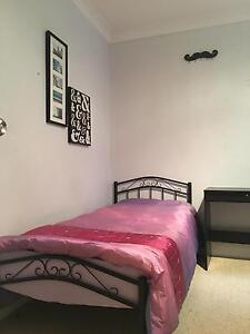 Whole second room available in Canterbury:5mins Canterbury Stati Canterbury Canterbury Area Preview
