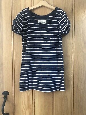 Abercrombie And Fitch Womens T Shirt Size XS