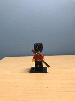 Lego Minifigures Series 5 Royal Guard