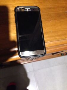 Galaxy s7 and galaxy gear s2 SWAP for IPHONE Greta Cessnock Area Preview