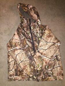 Men's Hunting Gear