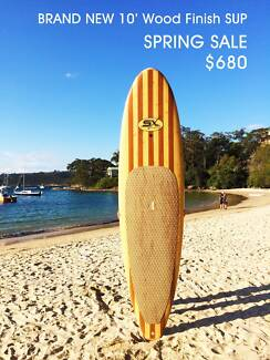 SPRING SALE! 10', 10'6, 11' SUP PADDLE BOARD SALE! FREE DELIVERY