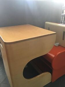 P'kolino Klick Children's desk