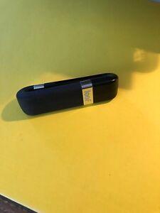 LEEF 128 go pour IPhone