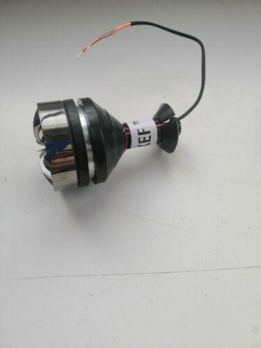 Kef  TW+Cl160QR  / хQ MK2 Sp1568
