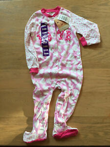 Girl 18 to 24 months clothing