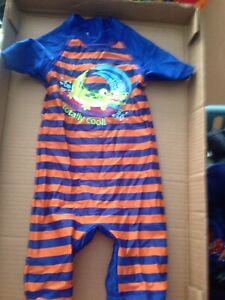 Have 3T / 2T / 24M toddler clothes