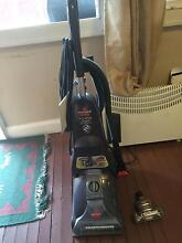 Bistle portable carpet cleaner Hornsby Hornsby Area Preview