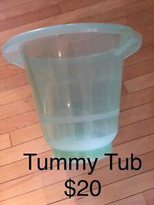 Original Tummy Tub