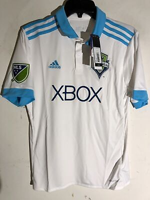 best website 405e2 b1c8f Soccer-MLS - Seattle Sounders Youth - Trainers4Me