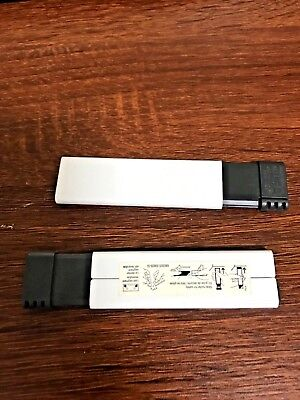 OLFA  Carton Box Cutter Knife  Utility Razor Blade Knife MADE IN JAPAN 2 QTY (Olfa Carton Cutter)
