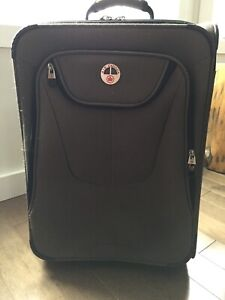 Valise carry-on Air Canada