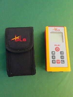 Pls1 Laser Distance Measurement Tool