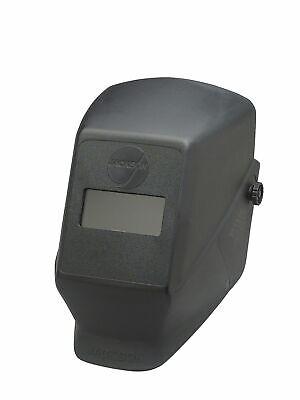 Jackson Safety Wh10 Hsl1 Series Passive Welding Helmet 10 Lens Shade 2 X ...