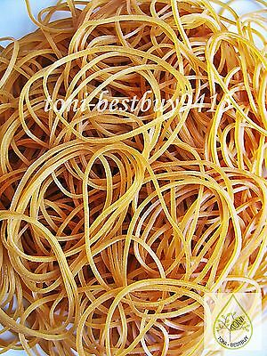 Wholesale BEST Officer Supply RUBBER Band Strong Elastic 200pcsXDia 2