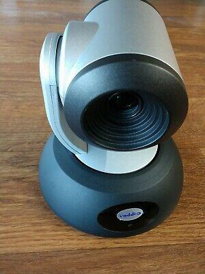 Vaddio Roboshot 12 Hd Ptz Video Conferencing Camera