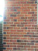 Bricks Launceston Launceston Area Preview