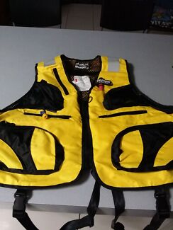 Stormy lite vest PFD  Quinns Rocks Wanneroo Area Preview