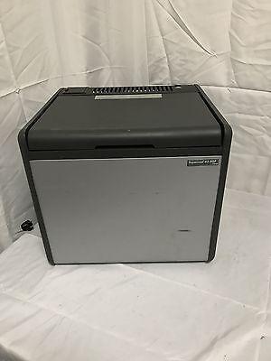 TRISTAR Supercool 45 EGP KB 7146 Kühlbox Isolierbox Thermobox  230 V und 12 V