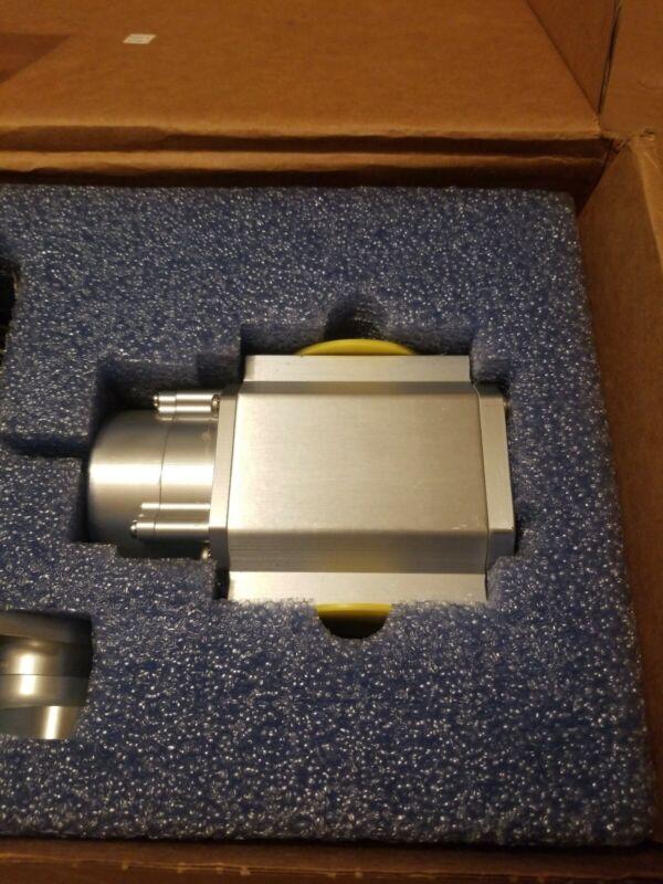 SSS Kit, Vapor Flow Meter Sensor 822176
