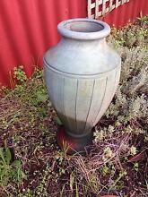 Garden urn Bayswater Bayswater Area Preview