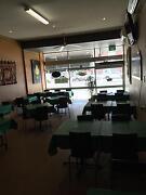 Thai Inthanon Kitchen Coffs Harbour Coffs Harbour Coffs Harbour City Preview