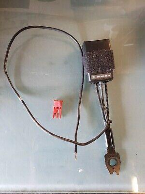 BDI01145 2x Bremsscheibe Bremse Q-PARTS24 Voll Hinterachse Bremsscheibenart