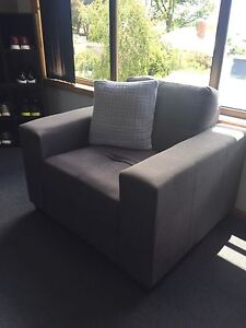 Lounge Chair in Perfect Condition Burnie Burnie Area Preview