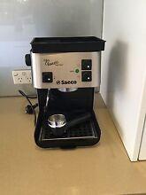 Coffee Machine Wembley Cambridge Area Preview