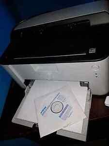 Brother Printer Modbury Tea Tree Gully Area Preview