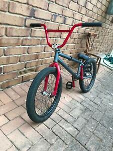 Mirraco BMX