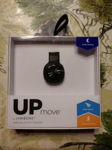 Jawbone UP Move Wireless Activity, Fitness, and Sleep Tracke