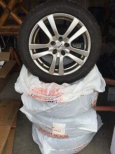"""17"""" wheels for bmw"""