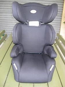 Childrens Car Seats Cardiff Lake Macquarie Area Preview