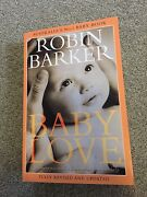 Baby Love book Bellerive Clarence Area Preview