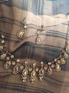 Prom Jewellery For Sale!