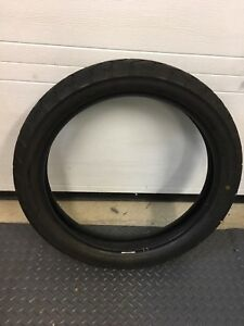 Vstrom front tire (will fit other bikes)