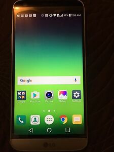 LG G5 for just 390 with OtterBox