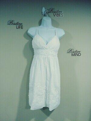 Summer Rub - Rub And Rox Junior Summer dress Size 5