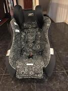 Baby/toddlers carseat Endeavour Hills Casey Area Preview