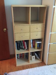 Shelving unit for sale!!