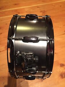 Tama Snare Drum; used/mint
