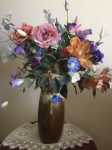 Floral Arrangement Emu Point Albany Area Preview