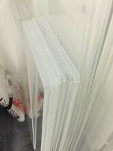 Perspex sheets and boxes for sale Maddington Gosnells Area Preview