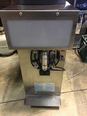 Taylor 428 Margarita Machine