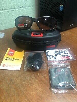 Liberty Sport - Triumph 233 Sunglasses Brand New