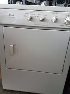 Drier for sale